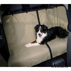Чехол на сидения для автомобиля Trixie 1,2