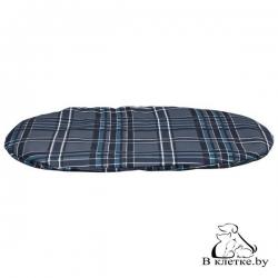 Лежанка для кошек и собак Trixie Scoopy-70