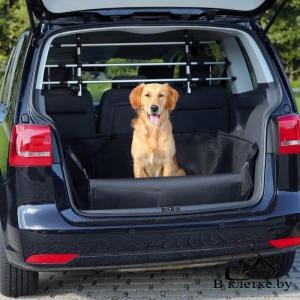 Подстилка в багажник автомобиля Trixie 1314