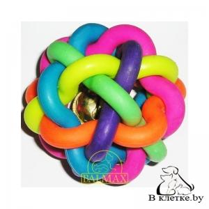 Игрушка для собак Balmax 22145