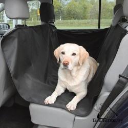 Чехол на сидения для автомобиля Trixie 1,35