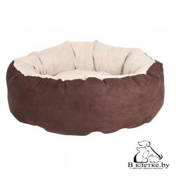 Лежанка для собак Trixie Hanting