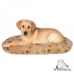 Лежанка для кошек и собак Trixie Laslo