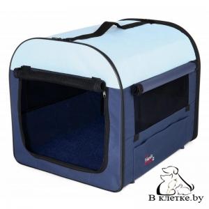 Мобильная сумка-переноска Trixie XS-S