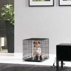 Клетка-переноска Savic Dog Cottage 61