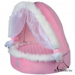 Домик Trixie My Princess розовый