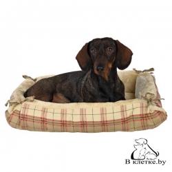 Лежанка для собак Trixie Relax
