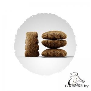 Корм собакам с чувствит. пищеварением Josera Sensi Plus