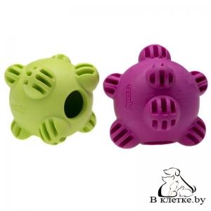 Игрушка для собак Comfy Snacky Ball