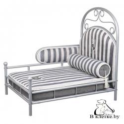 Лежак-кровать Trixie My Prince
