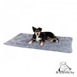 Подстилка для собак Trixie Thermo Blanket