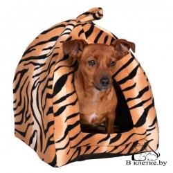 Домик для кошек и собак Trixie Nelo