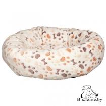 Лежанка для кошек и собак Trixie Lingo-50