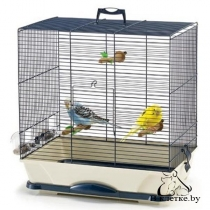 Клетка для птиц Savic Primo 40