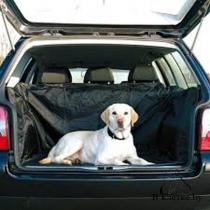 Чехол для багажника автомобиля Trixie 1,7