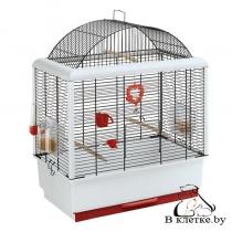 Клетка для попугаев Ferplast PALLADIO 3