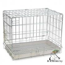 Клетка для животных Triol 001Z