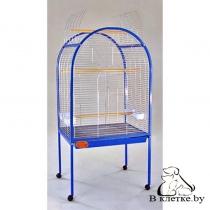 Вольер для птиц DaYang A02