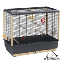 Клетка для канареек и экзотических птиц Ferplast PIANO 5