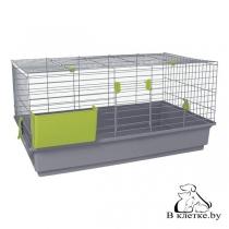 Клетка для кролика Voltrega 925G