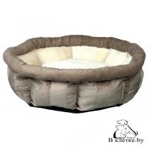 Лежанка для кошек и собак Trixie Leona