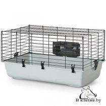 Клетка для морских свинок Savic Ambiente 80
