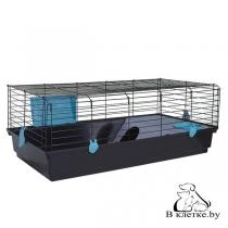 Клетка для кролика Voltrega 536N