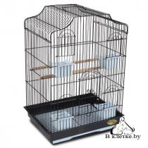 Клетка для птиц Triol 6007