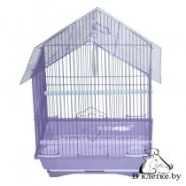 Клетка для птиц DaYang A101