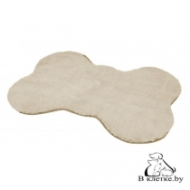 Лежанка для собак Trixie Bony