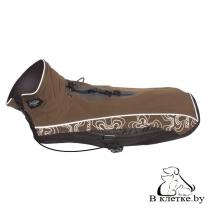Попона для собак Rogz SportSkin Bronze