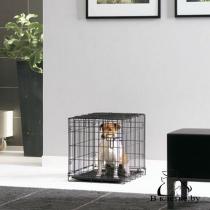 Клетка-переноска Savic Dog Cottage 50