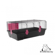 Клетка для кролика Voltrega 526N