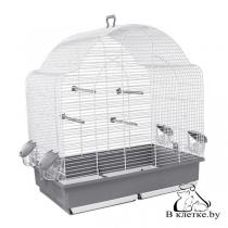 Клетка для птиц Voltrega 652B