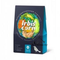 Мультивитаминный комплекс для птиц Irbis corn «Овощная тарелка»
