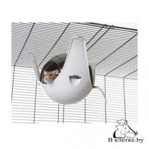 Домик для грызунов Savic Sputnik XL