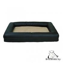 Лежак для кошек и собак Trixie Claudio