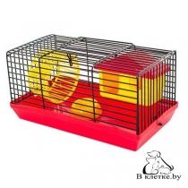 Клетка для хомяков и мышек ECO