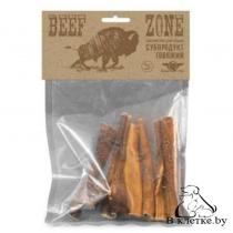 Сушенный воловий рубец Beef Zone 6