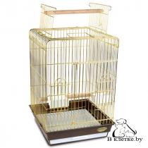 Клетка для птиц Triol 1038AG-K