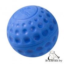 Игрушка мячик Rogz Asteroidz Medium