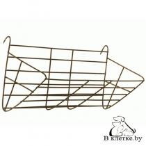 Кормушка для сена Рэд Пластик RP4401