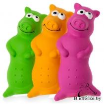 Игрушка для собак Comfy Juicy Pig