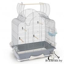 Открытая клетка для птиц Savic Melodie 50 open