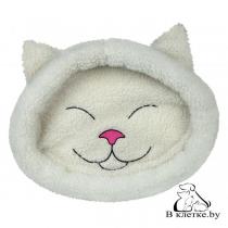 Лежанка для кошек Trixie Mijou