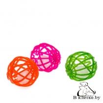 Игрушка для животных Comfy Soft Ball