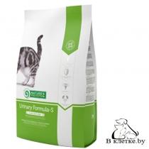 Корм для кошек с чувствит. мочеполовой системой Nature's Protection Urinary