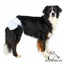 Подгузники для собак Trixie XS-S