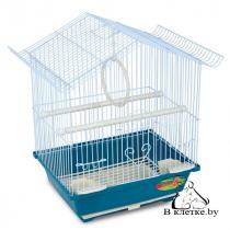 Клетка для птиц Triol 2118K