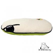 Лежанка для кошек и собак Trixie Shaun the Sheep-65